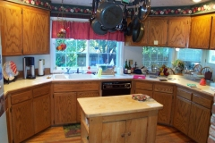 boise-home-addition-kitchen-remodel-10