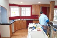 boise-home-addition-kitchen-remodel-11