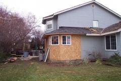 boise-home-addition-kitchen-remodel-14