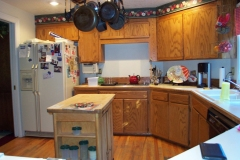 boise-home-addition-kitchen-remodel-3