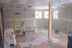 boise-home-addition-kitchen-remodel-5