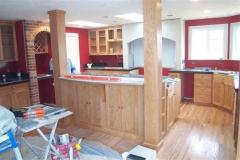 boise-home-addition-kitchen-remodel-6