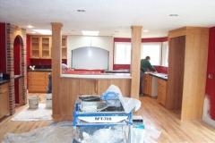 boise-home-addition-kitchen-remodel-7