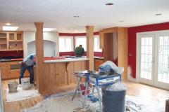 boise-home-addition-kitchen-remodel-8