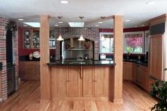 boise-home-addition-kitchen-remodel-9