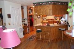 boise-home-addition-kitchen-remodel