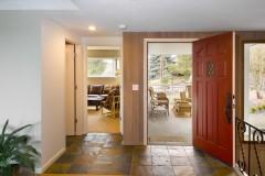 boise-home-addition-remodel-2-1