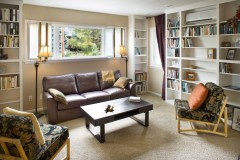 boise-home-addition-remodel-3-1