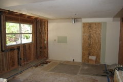 boise-kitchen-remodel-addition-3