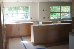 boise-kitchen-remodel-addition-5
