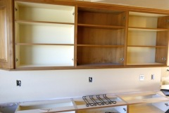 boise-kitchen-remodel-strite-design-11