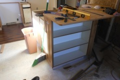 boise-kitchen-remodel-strite-design-12