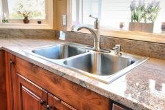 boise-kitchen-remodel-strite-design-19