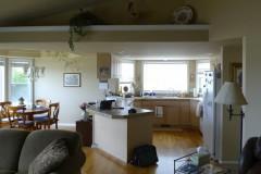 boise-kitchen-remodel-strite-design-2