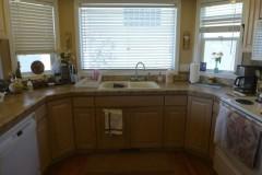 boise-kitchen-remodel-strite-design-3