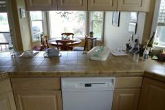 boise-kitchen-remodel-strite-design-4