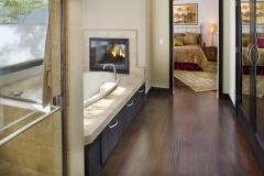 boise-master-bathroom-remodel-1-1