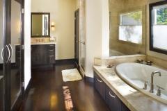 boise-master-bathroom-remodel-1