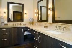 boise-master-bathroom-remodel-2-1