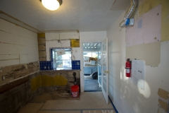 boise-northend-kitchen-remodel-2