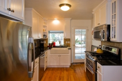 boise-northend-kitchen-remodel-3