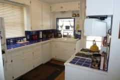boise-northend-kitchen-remodel-4