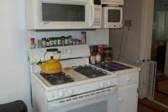 boise-northend-kitchen-remodel-5
