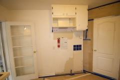 boise-northend-kitchen-remodel-6