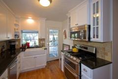 boise-northend-kitchen-remodel-7