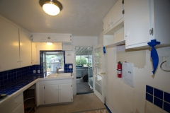 boise-northend-kitchen-remodel