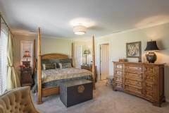 boise-whole-home-remodel-retirement-10