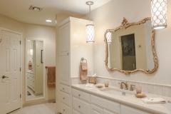 boise-whole-home-remodel-retirement-11