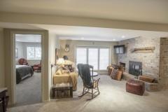 boise-whole-home-remodel-retirement-13