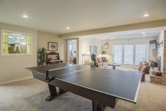 boise-whole-home-remodel-retirement-14