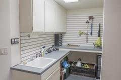 boise-whole-home-remodel-retirement-16