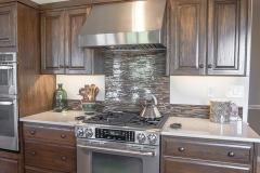 boise-whole-home-remodel-retirement-3