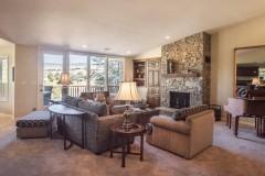 boise-whole-home-remodel-retirement-4