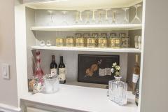 boise-whole-home-remodel-retirement-5