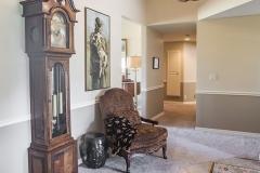 boise-whole-home-remodel-retirement-6