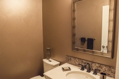 boise-whole-home-remodel-retirement-7