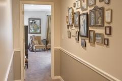 boise-whole-home-remodel-retirement-8