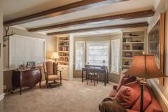 boise-whole-home-remodel-retirement-9