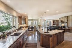 boise-whole-home-remodel-retirement