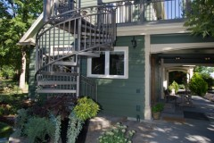 boise-whole-home-remodel-2