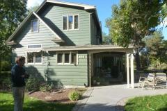 boise-whole-home-remodel-3