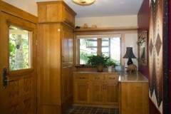 boise-whole-home-remodel-4