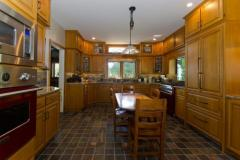 boise-whole-home-remodel-5