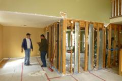 boise-whole-house-remodel-11