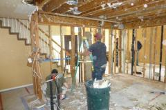 boise-whole-house-remodel-12
