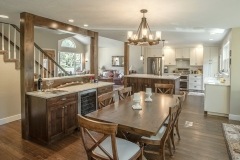boise-whole-house-remodel-2